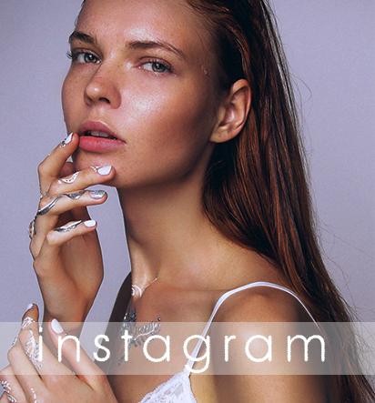 инстаграмм салона красоты
